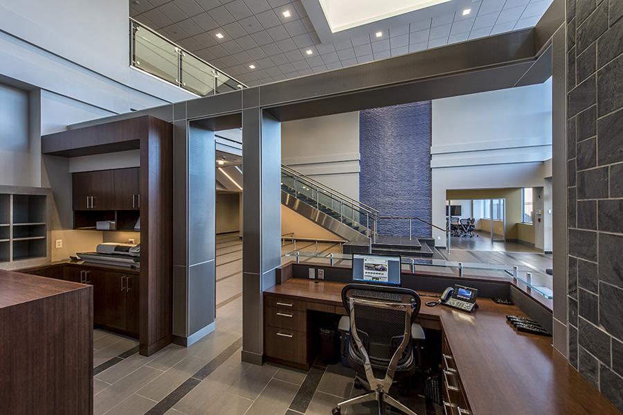 Subaru_of_New_England_View_from_Reception_Desk.jpg