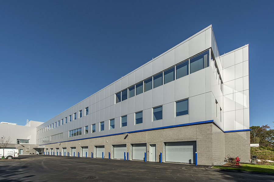 Subaru_of_New_England_Warehouse.jpg
