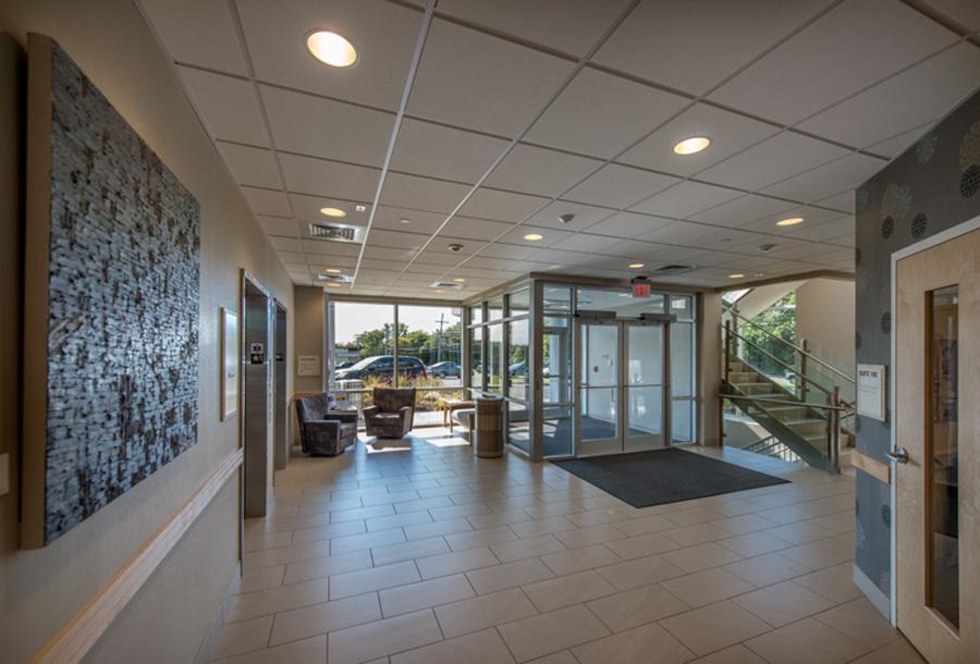Waverley_Oaks_Waltham-Lobby.jpg