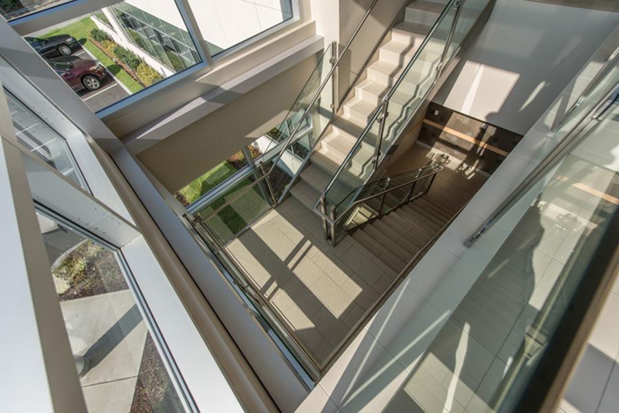 Waverley_Oaks_Waltham-Stair.jpg