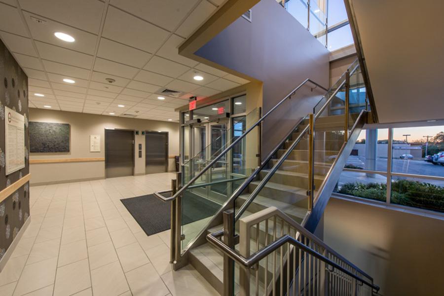 Waverley_Oaks_Waltham-Stair2.jpg