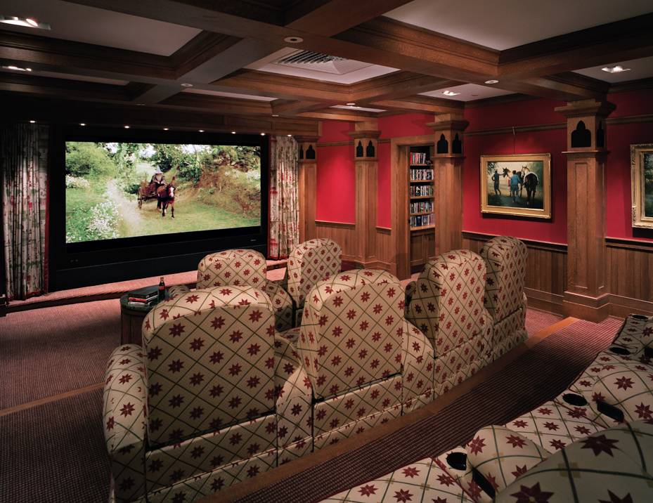 Alford_MA_Residence_Media_Room.jpg