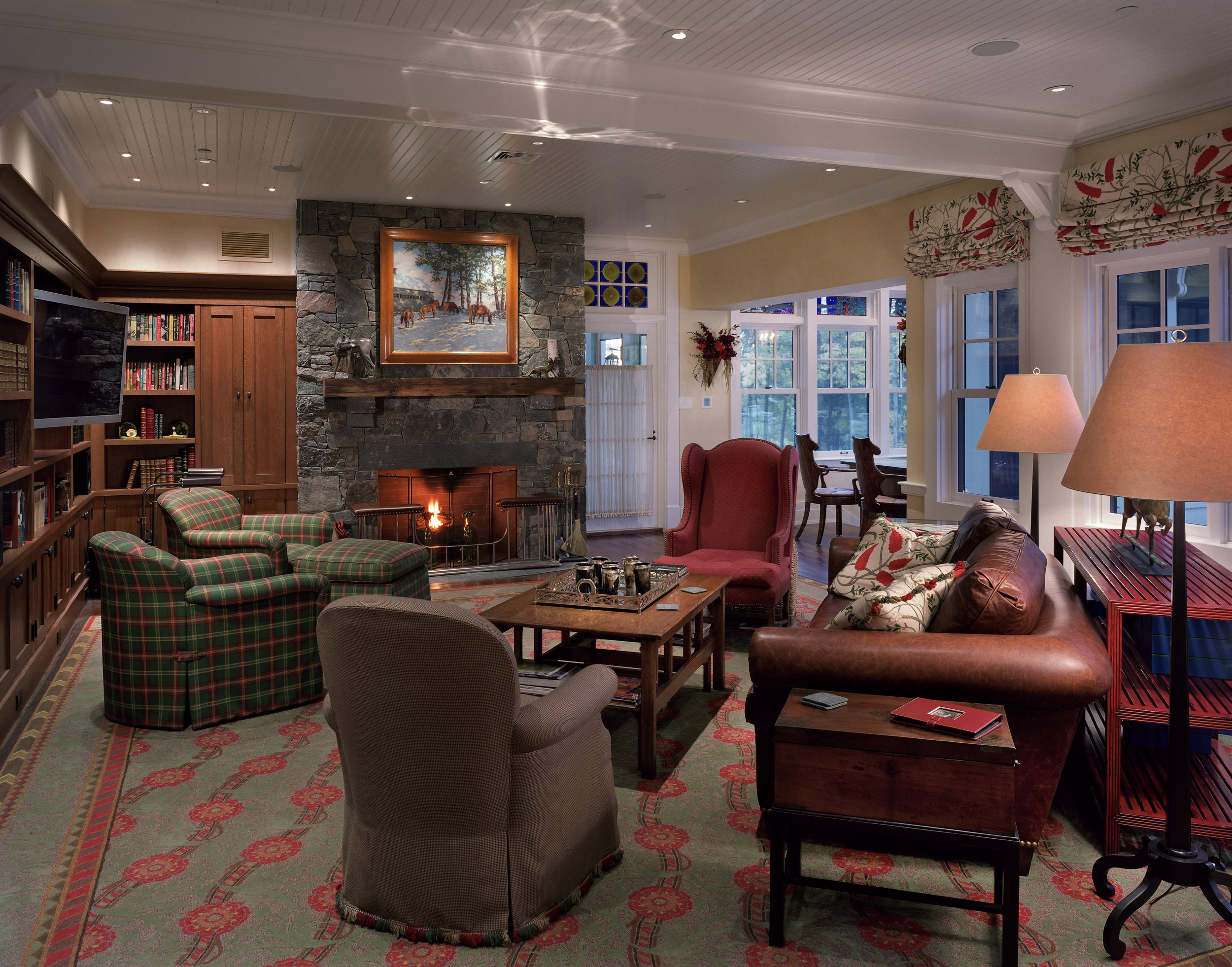 Alford_MA_Residence_Living_Room.jpg