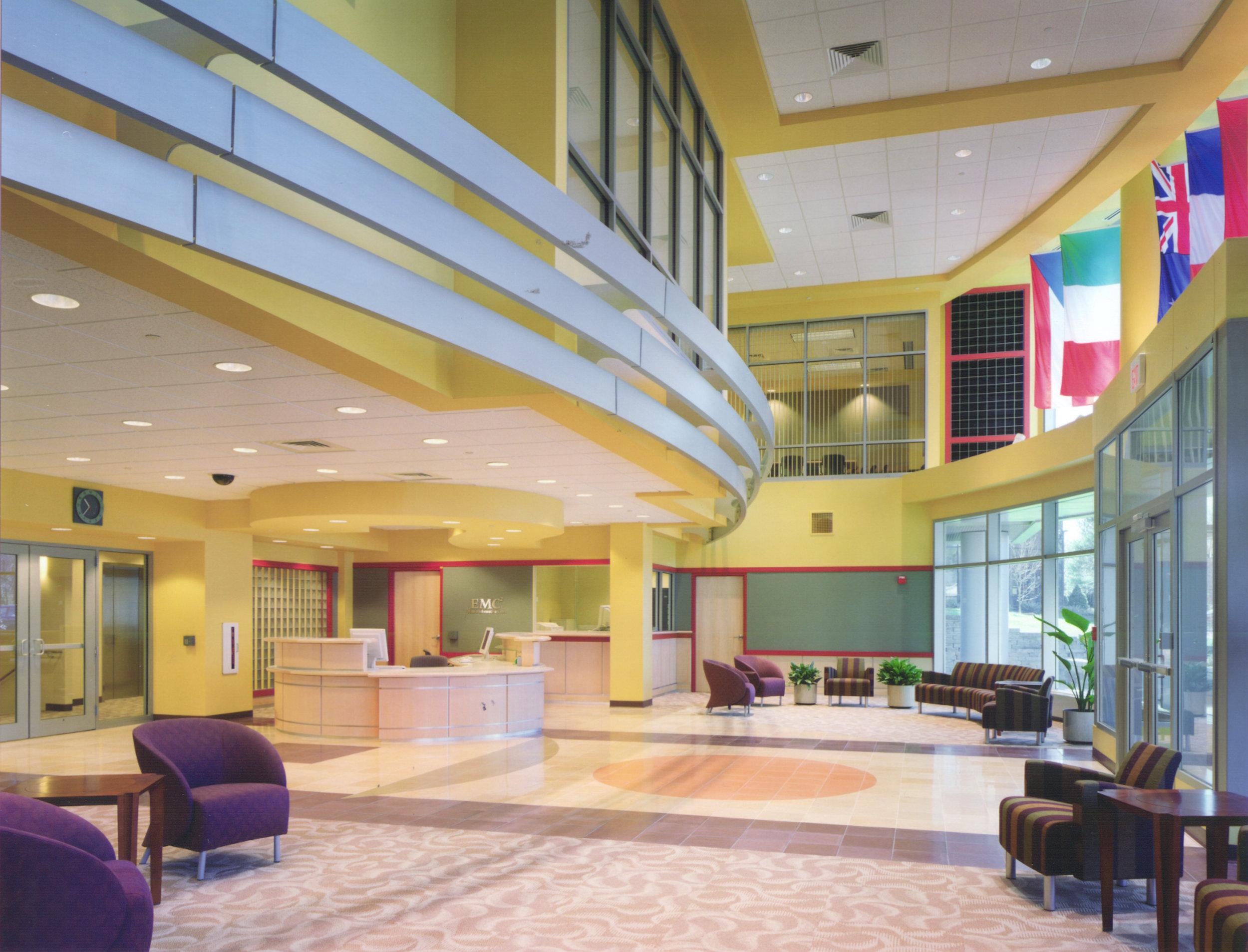 EMC-Connector-lobby.jpg