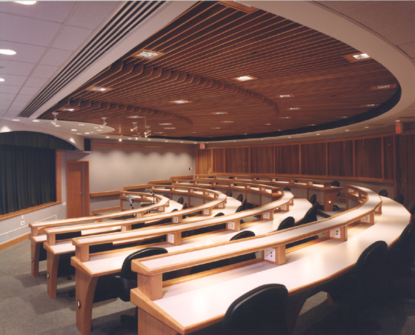 EMC-Executive-Briefing-Center.jpg