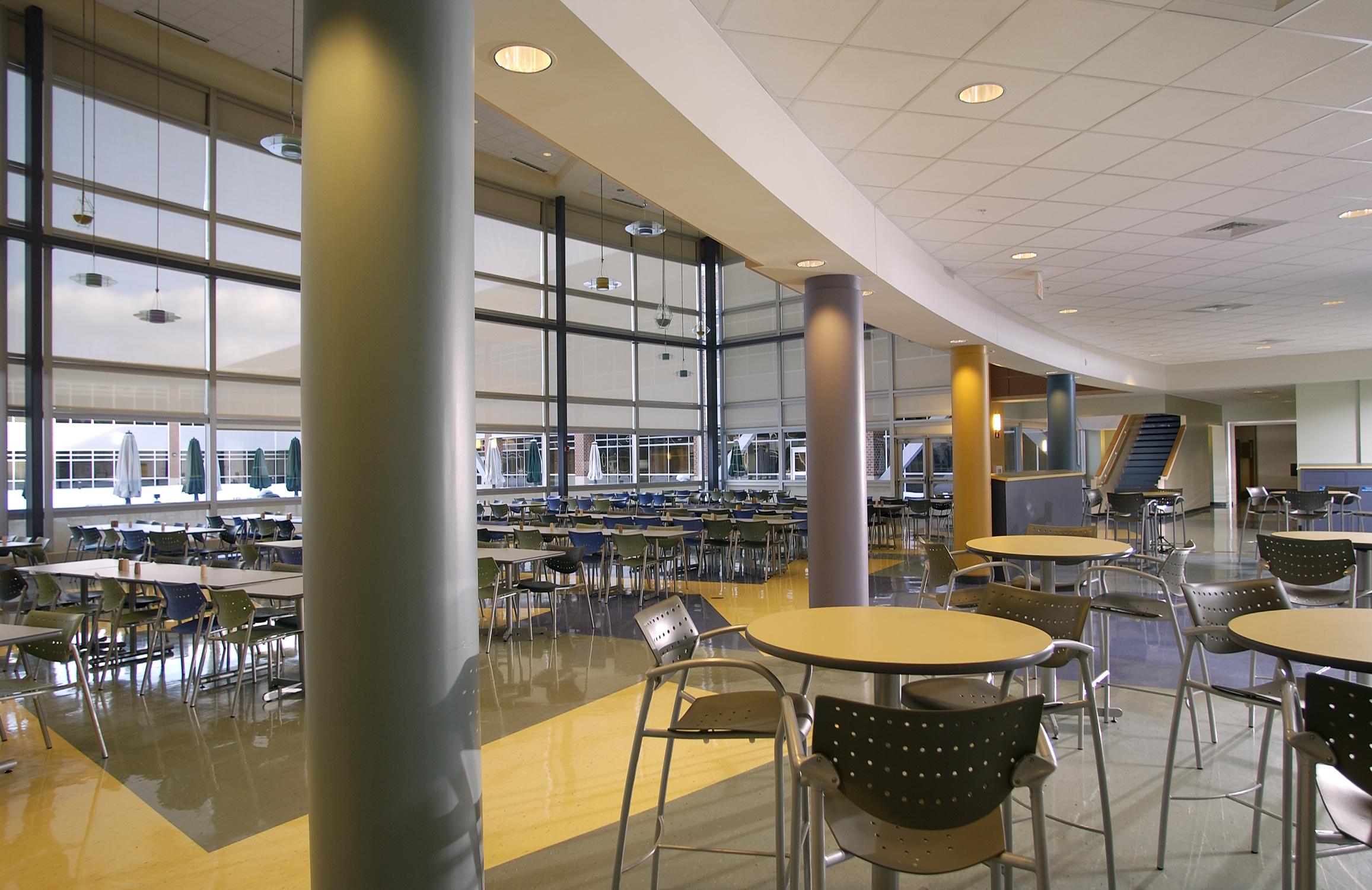 EMC-Corporate-HQ-Cafeteria.jpg