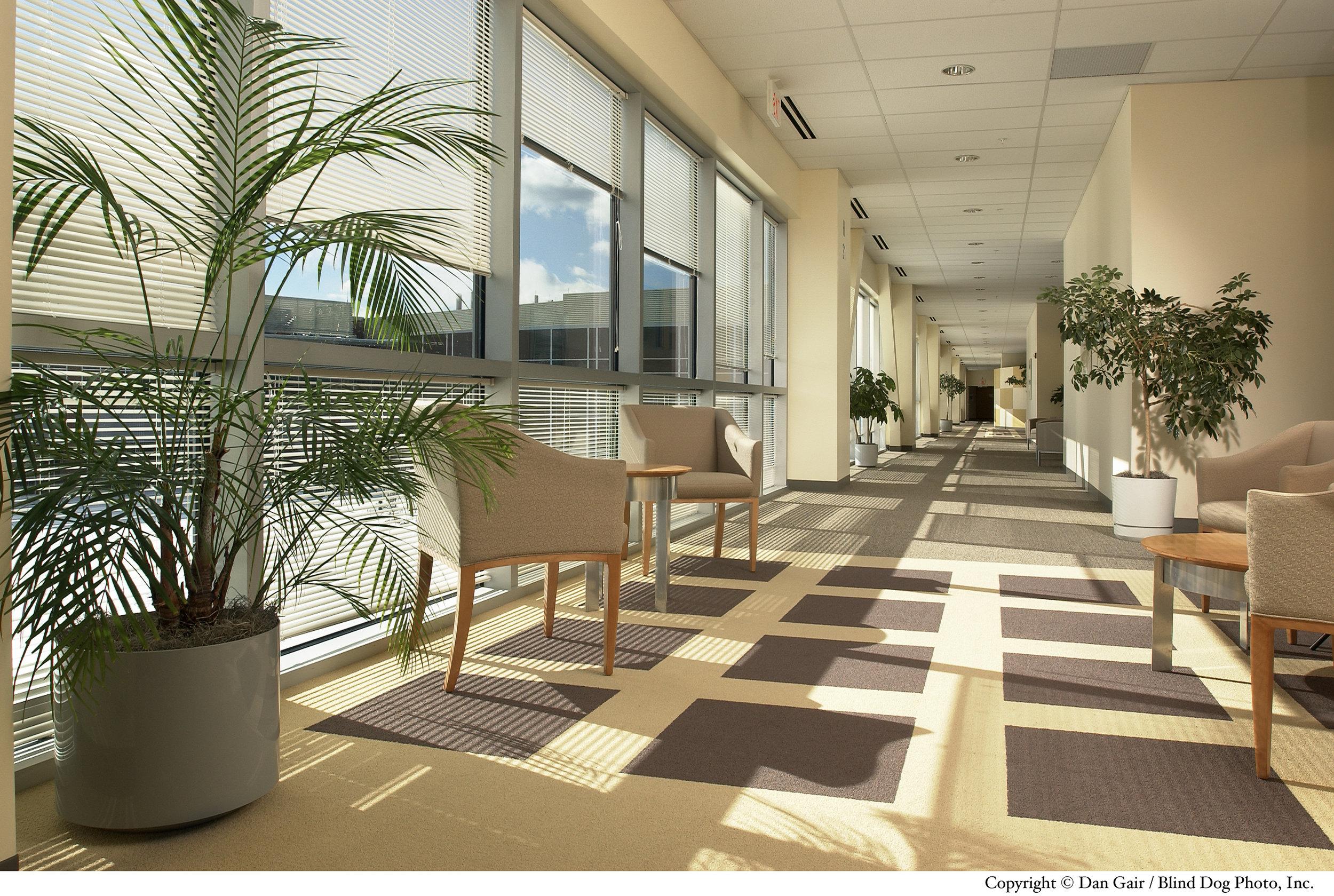 EMC-seating.jpg