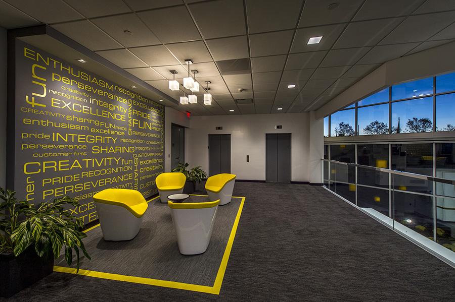 Cognex_Corporation_2nd_Floor_Seating_Area.jpg