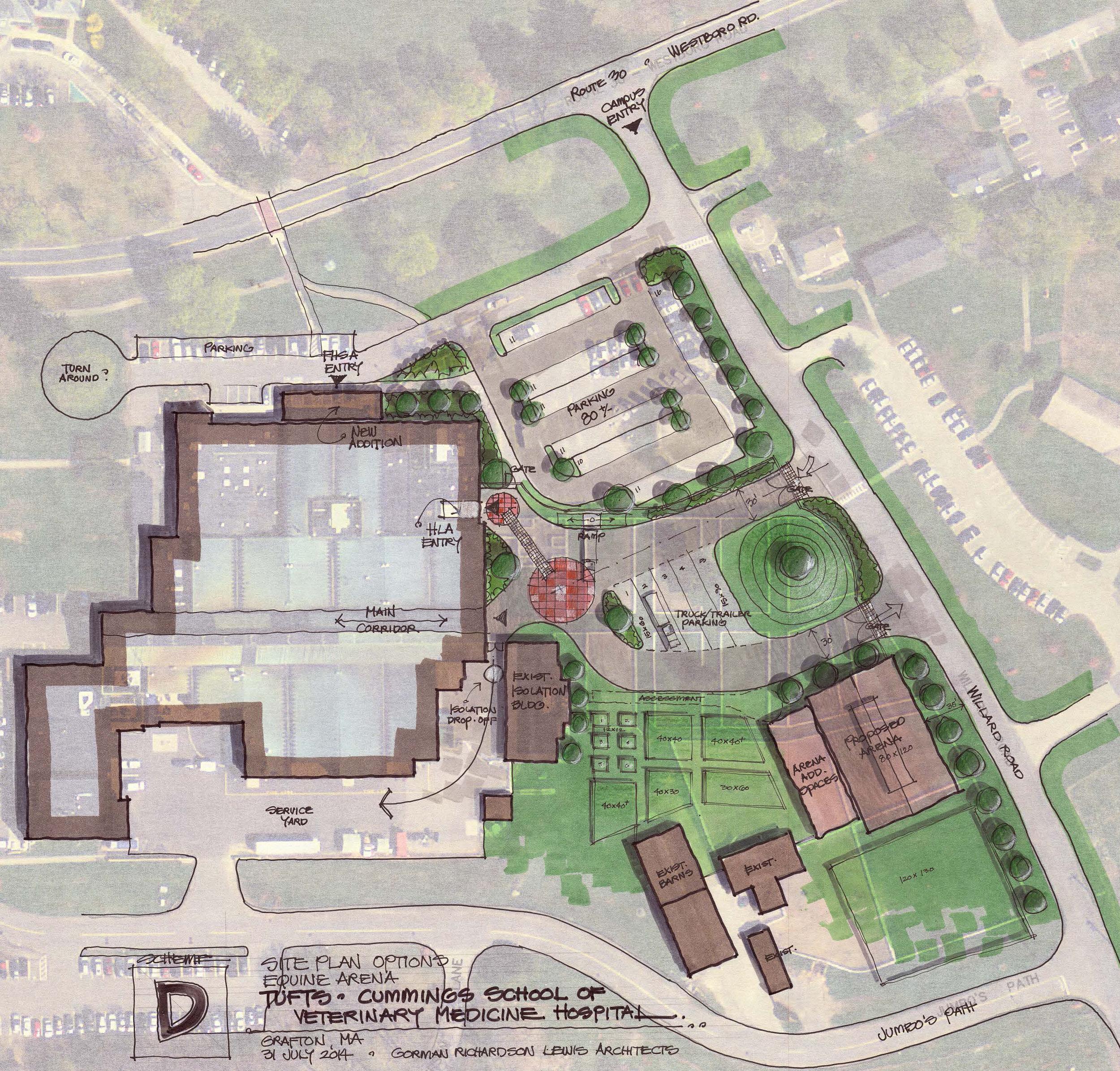 20140730_GRLA_Tufts Site-Scheme D.jpg