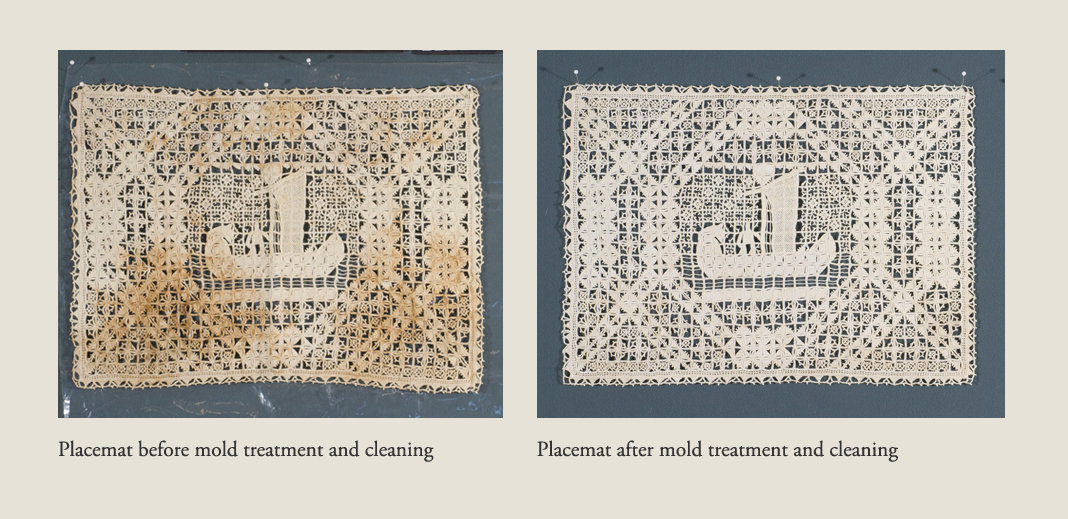 Newark placemats no #s B&A with mold text.jpg