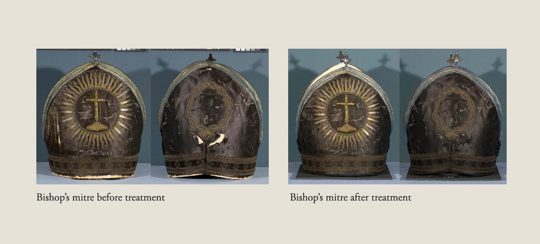 bishops mitre light B&A light.jpg
