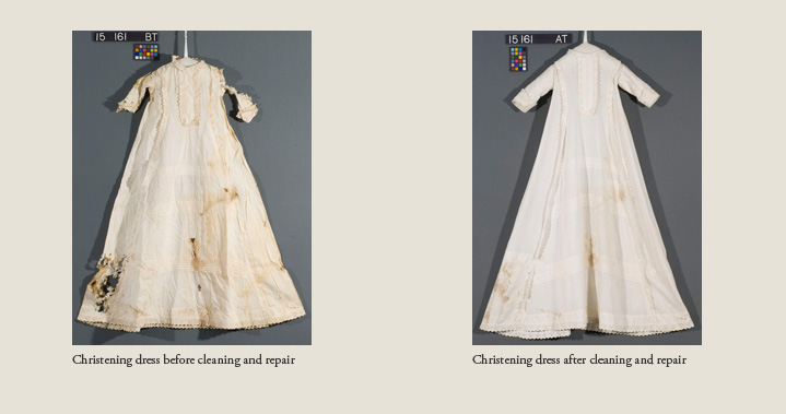 Before & after Claugus christening dress.jpg
