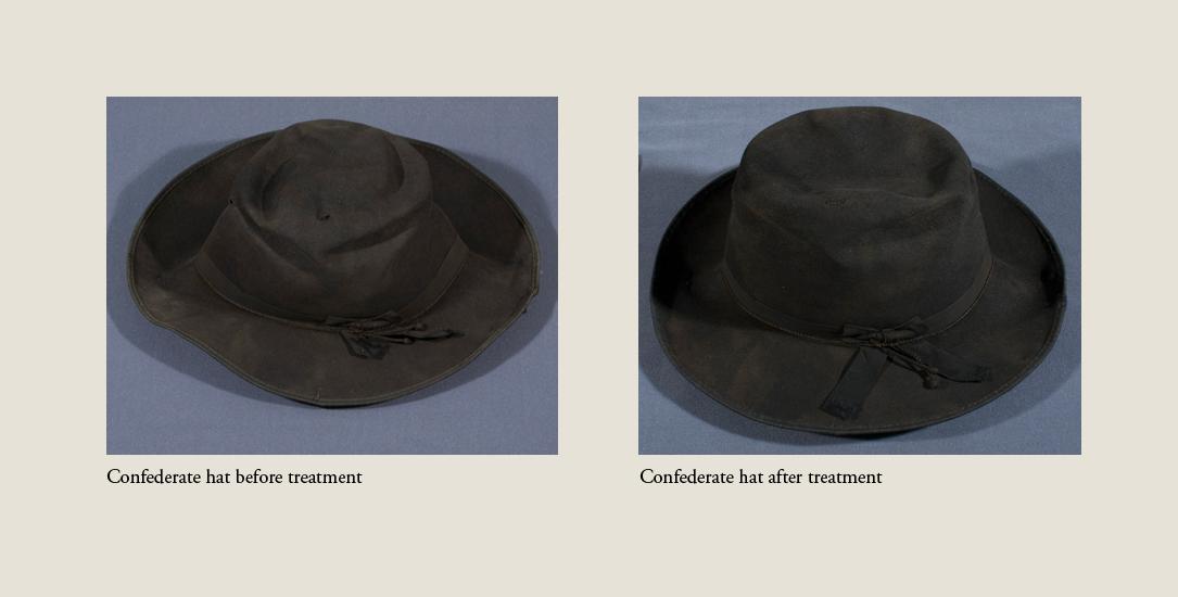 SCCRR hat B&A.jpg