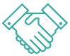 handshake_icon.jpg