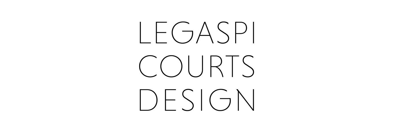 LCD_logo.jpg