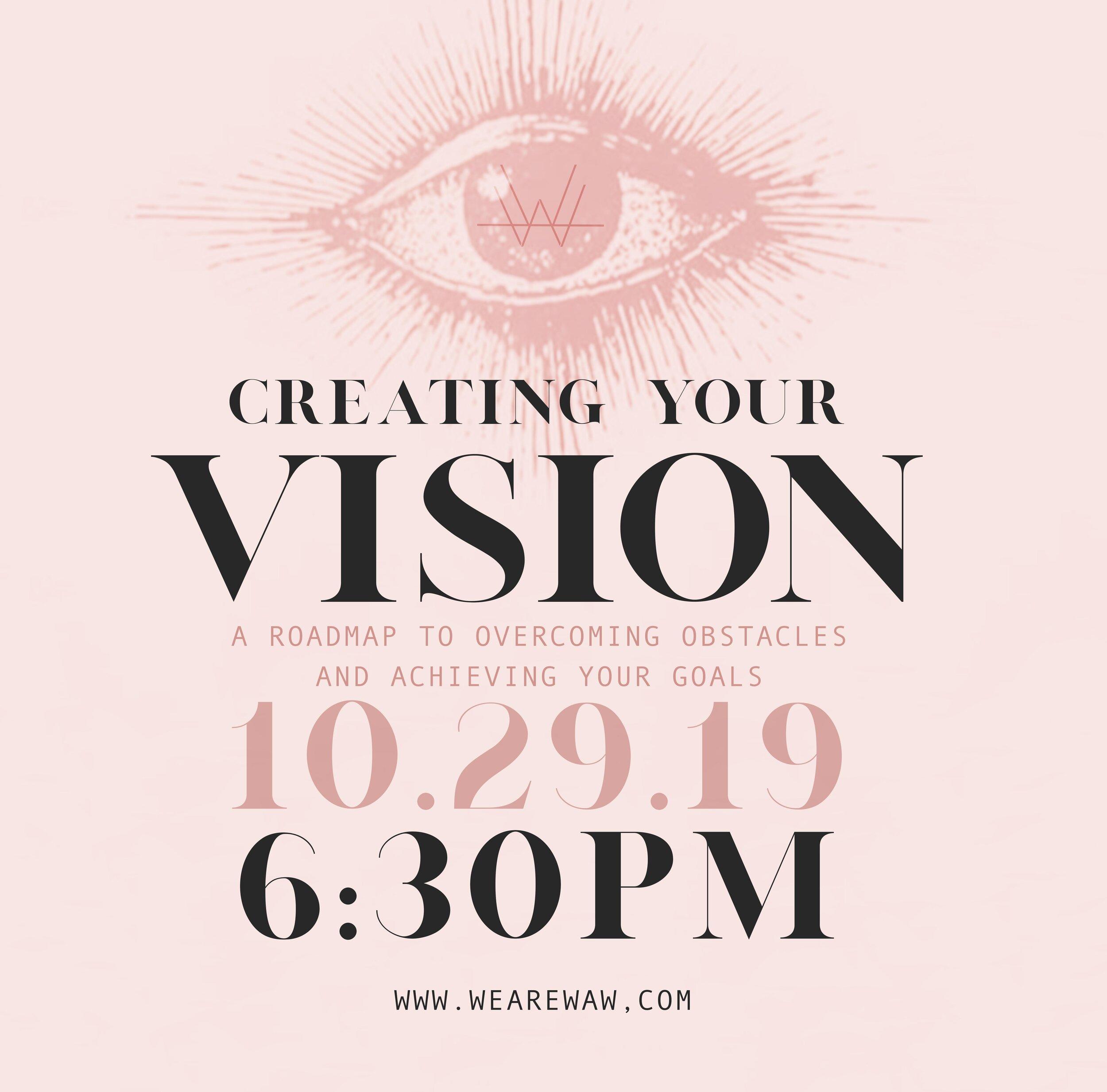 creatingyour_vision2.jpg