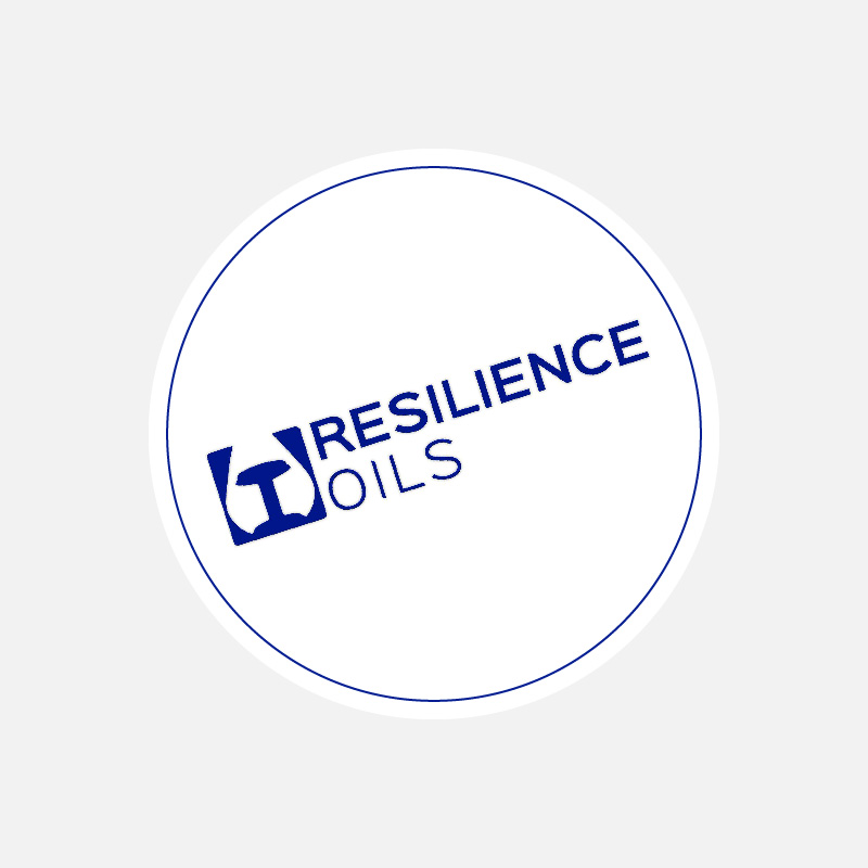 Resilience Oils