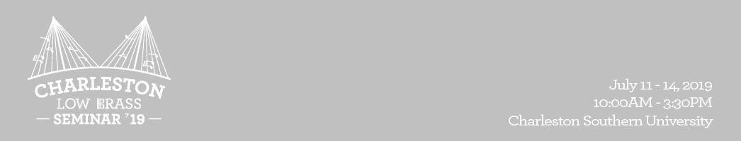 CLBS_2019_Grey.jpg