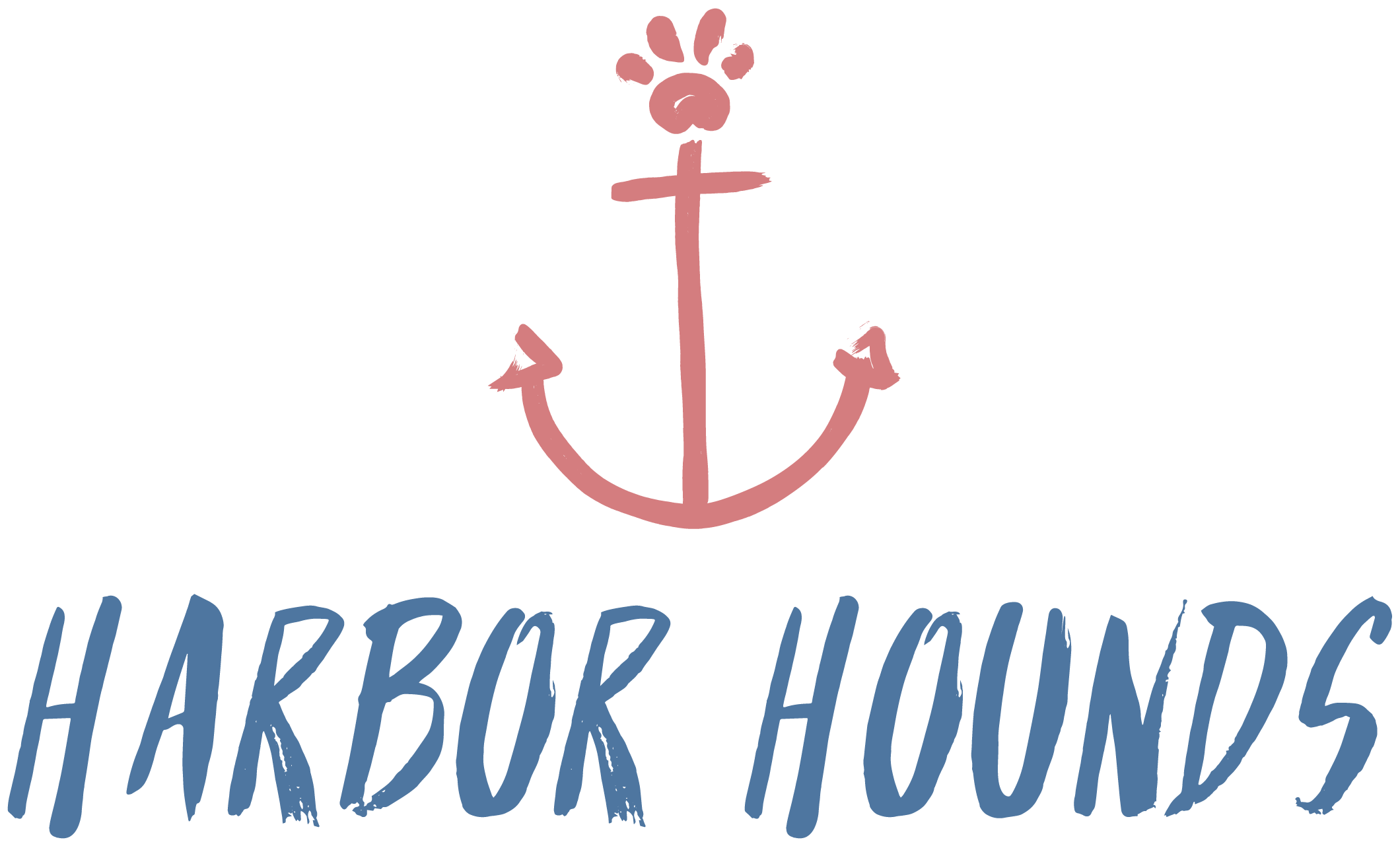 HarborHounds_Logo.png