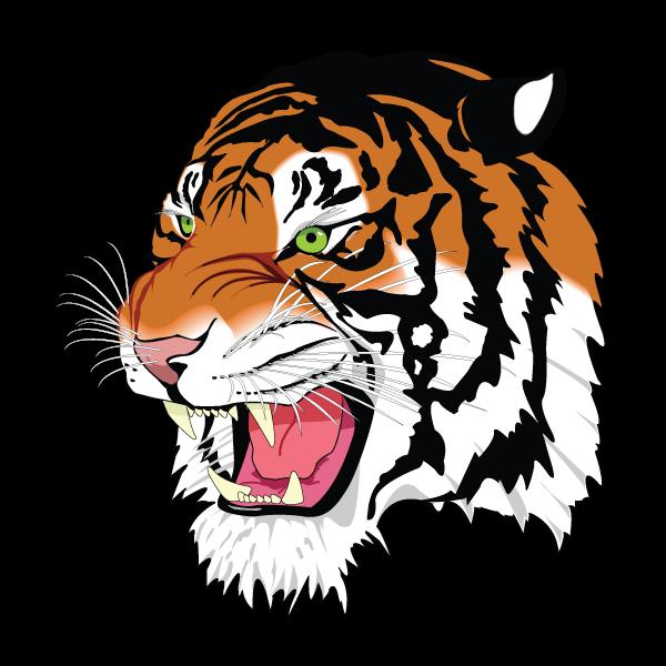 Cartel-Madras-Logo.png