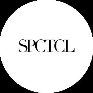 spctcl-round_300x300.png