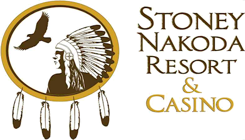 stoney-nakoda-resort-and-casino-hotel-accommodations-canmore-3-d-d.png