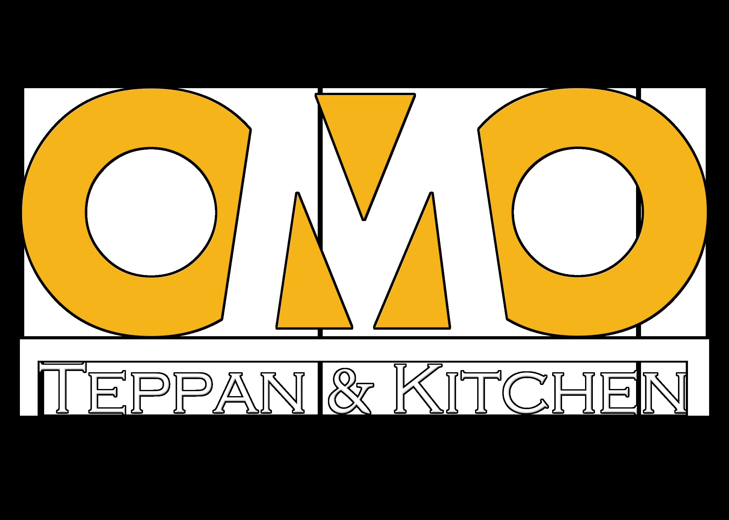 Omo-Logo-Less-Shadow.png
