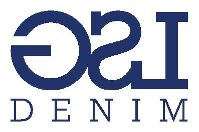 LSG-Denim-Logo-01.png