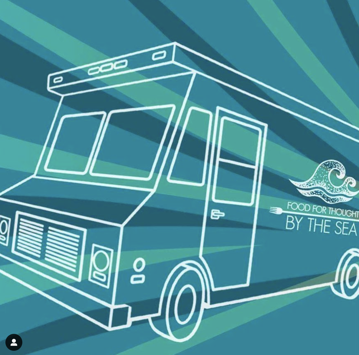 food truck illustration.png