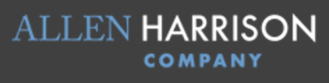 allen-harrison-footer-logo-blue-white.png