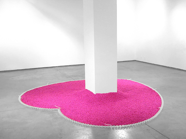 100-love-installation.jpg
