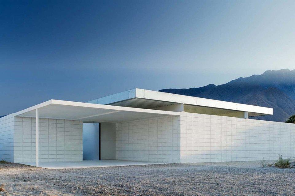 desert-house-1.jpg