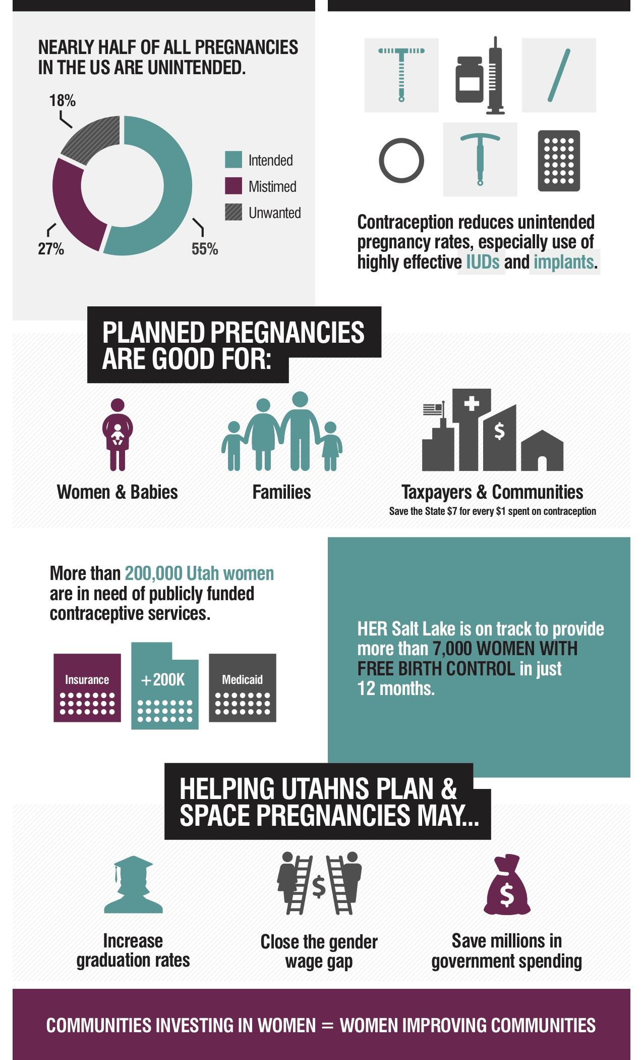 Utah-Infographic-v7jpg.jpg