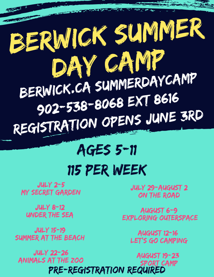 Berwick summer day camp.png