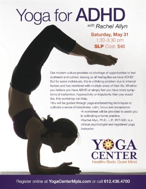 5_2014 Yoga For ADHD.jpg