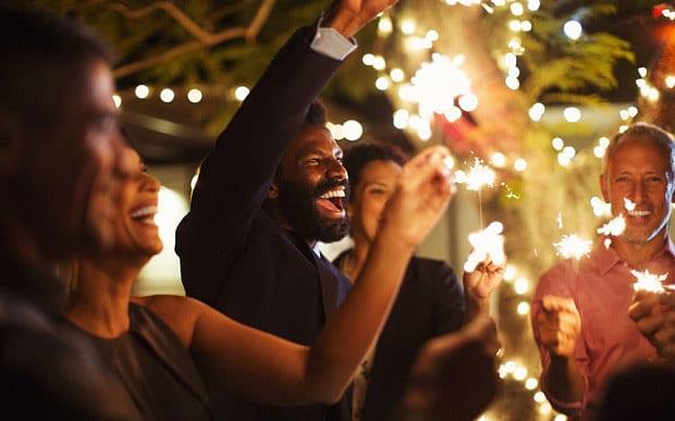 people-having-fun-with-sparklers.jpg