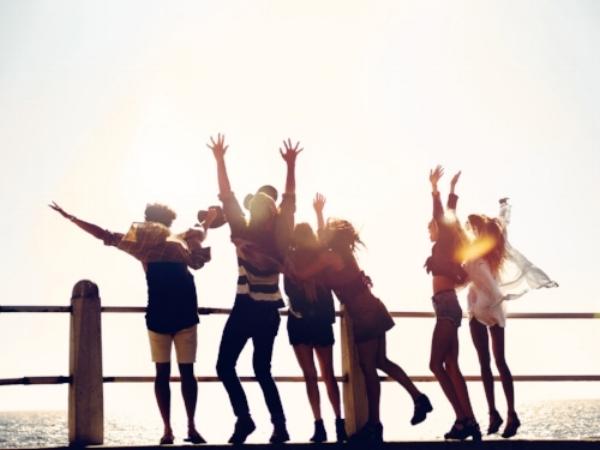 pictures-of-people-having-fun-20.jpg
