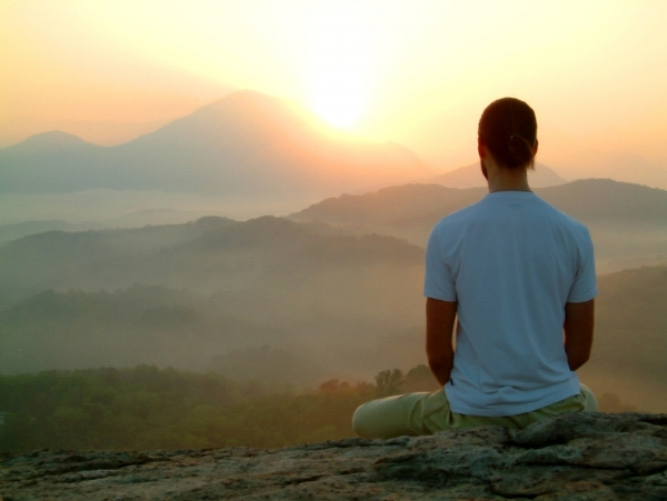 mountain_meditation.jpg