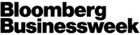 bloomberg-businessweek-logo.jpg