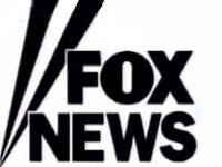 fox-news-logo-photos.jpg