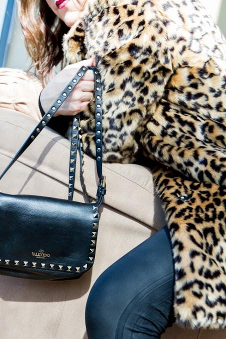 jen leopard.jpg