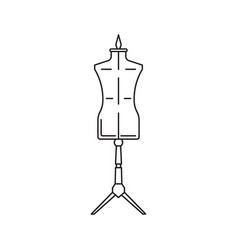 mannequin-icon-on-white-background-vector-17494251.jpg