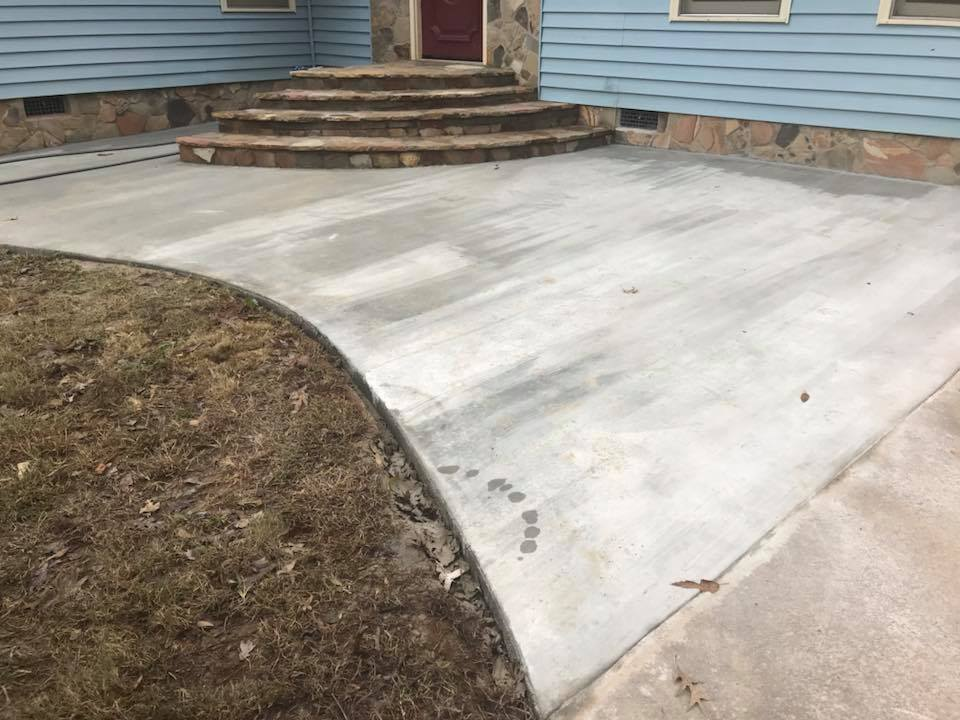 Concrete Patio.jpg