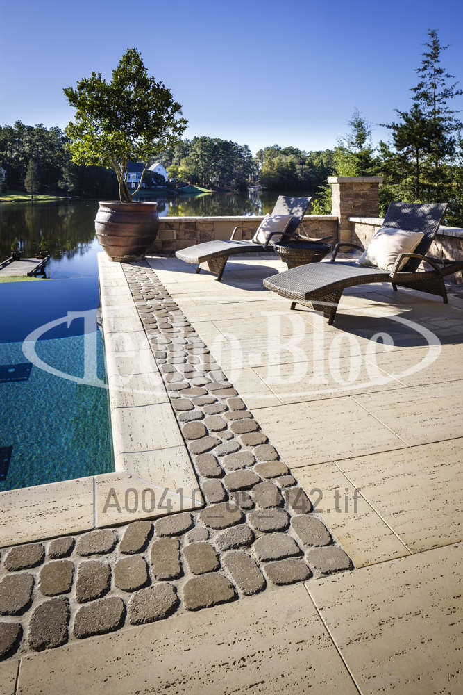 Poolside 2.jpg