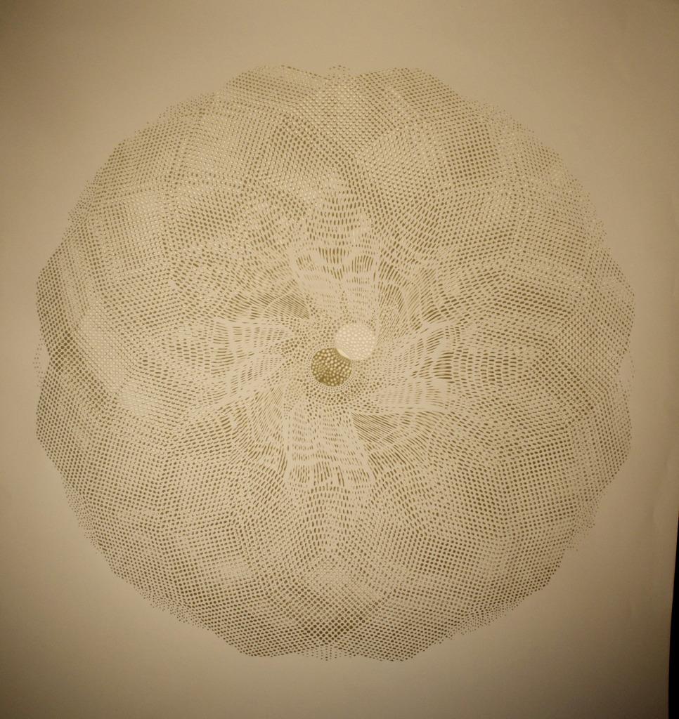%22Light Suspension%22,Hand-Cut 100% Cotton Rag,acid free..jpg