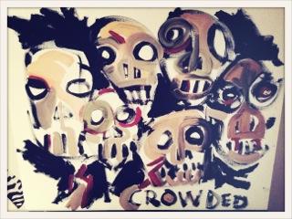 Mosshart-Crowded.jpg