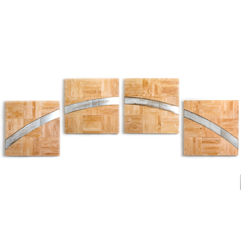 Victor-Solomon-Downtown-Maple-parquet-mirror-inlay-gilded-edge-36-x-36-x-4-2016--1024x1024.png