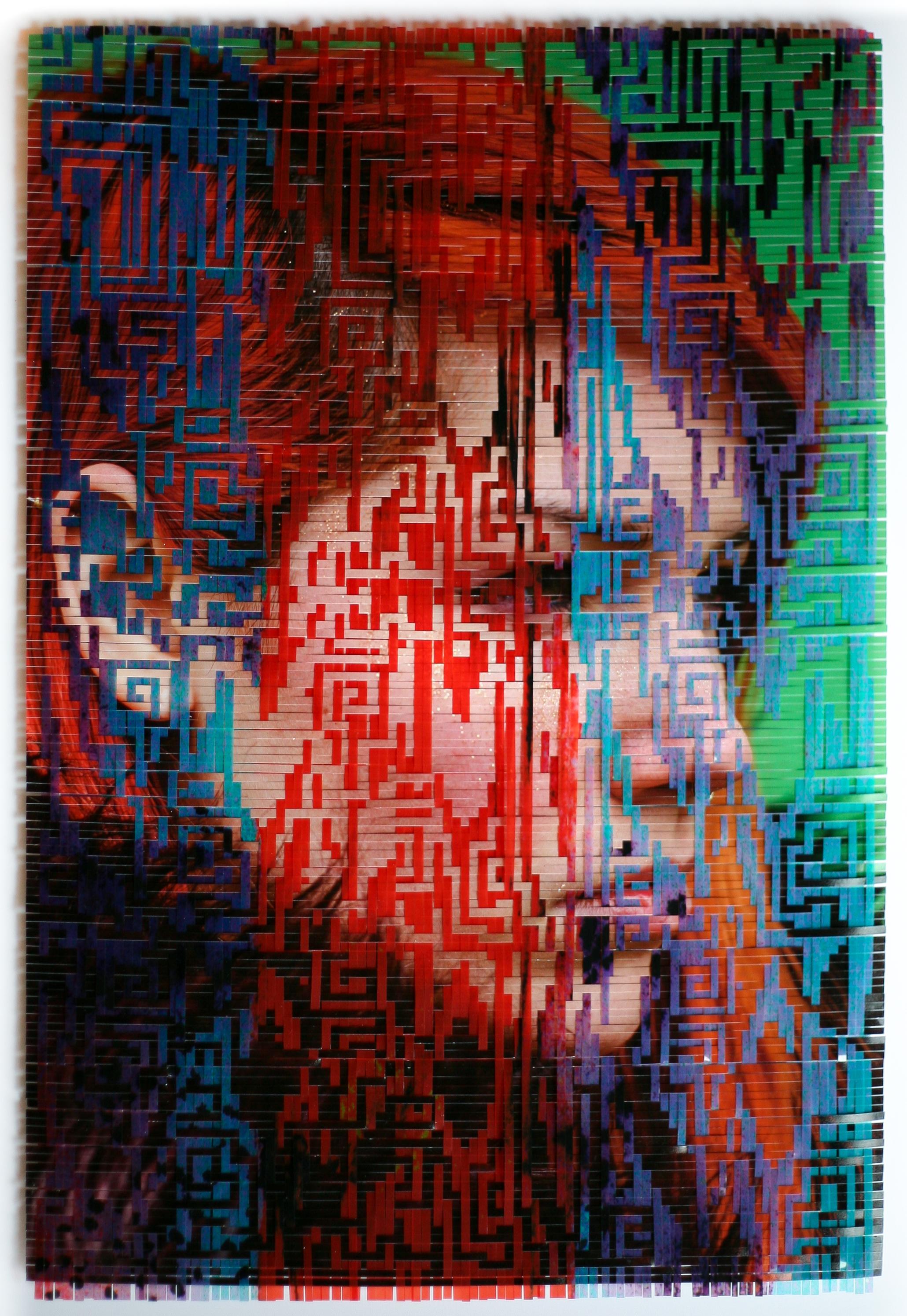 Body of Glass, 13x19'' 2016-1.jpg