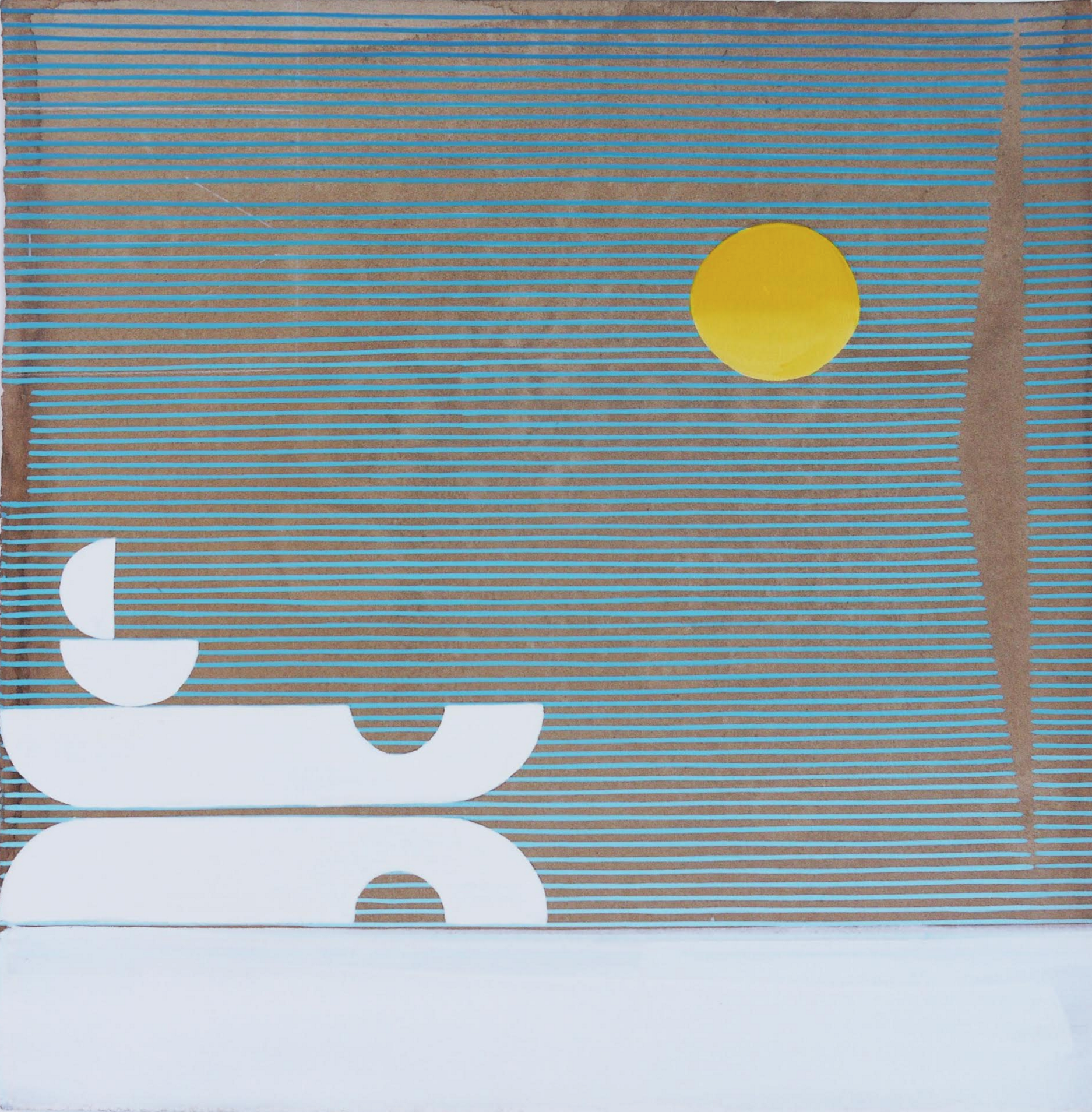 KellyOrding_Neve_Acrylic on dyed paper_15_5x15_5_2016.png