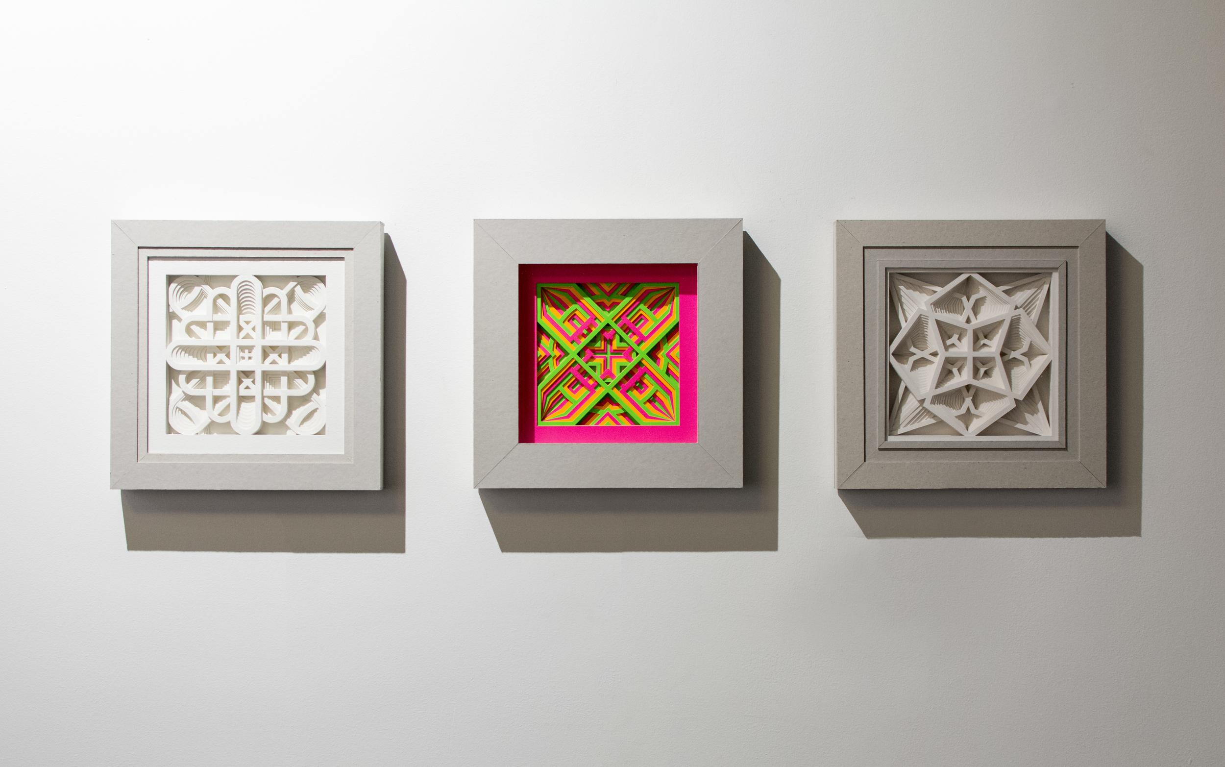 Installation image: Boris Ipsum.